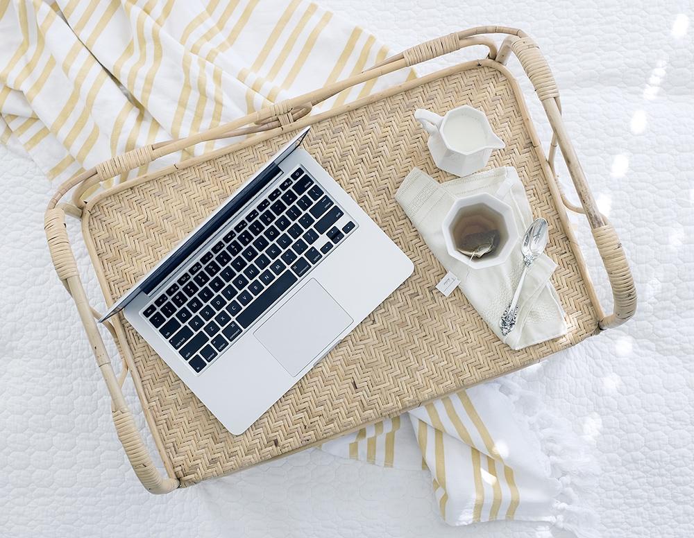 laptop-computer-sydney-stern