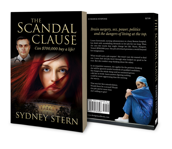 The-Scandal-Clause-600px